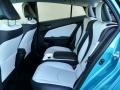 17-Toyota-Prius-Prime-12
