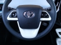 17-Toyota-Prius-Prime-14