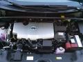 17-Toyota-Prius-Prime-17