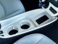 17-Toyota-Prius-Prime-19