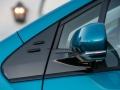 17-Toyota-Prius-Prime-5