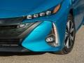 17-Toyota-Prius-Prime-7
