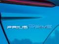 17-Toyota-Prius-Prime-8