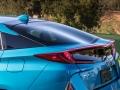 17-Toyota-Prius-Prime-9