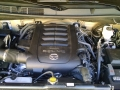 Toyota-Tundra-5.7-Engine-3