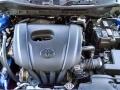 17-Toyota-Yaris-iA-10