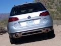 17-VW-Golf-Alltrack-1