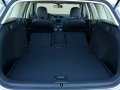 17-VW-Golf-Alltrack-18