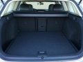 17-VW-Golf-Alltrack-19