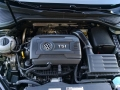 17-VW-Golf-Alltrack-22