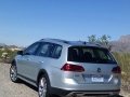 17-VW-Golf-Alltrack-3