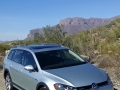 17-VW-Golf-Alltrack-5