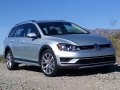 17-VW-Golf-Alltrack-6