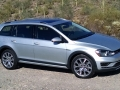 17-VW-Golf-Alltrack-7