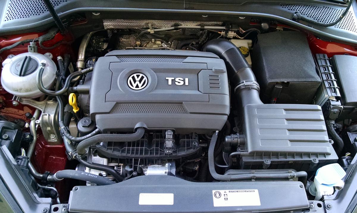 17-VW-GTI-20