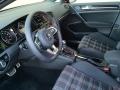 17-VW-GTI-10