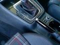 17-VW-GTI-12