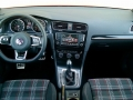 17-VW-GTI-14