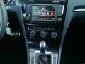 17-VW-GTI-15