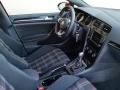 17-VW-GTI-17