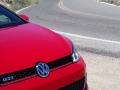17-VW-GTI-4