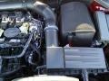 17-VW-Passat-1.8-3