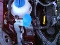 17-VW-Passat-1.8-5