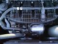 17-VW-Passat-1.8-6