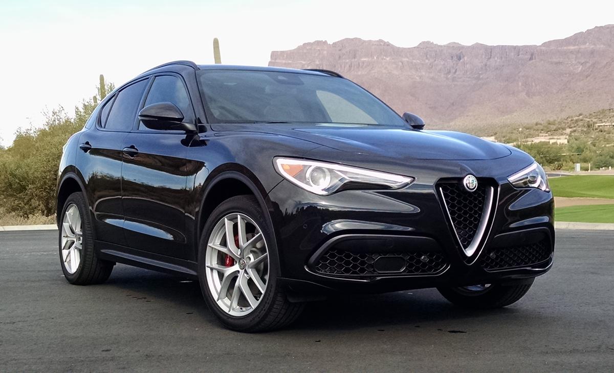 18-Alfa-Romeo-Stelvio-2