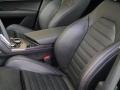 18-Alfa-Romeo-Stelvio-10