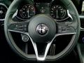 18-Alfa-Romeo-Stelvio-14