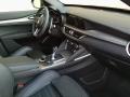 18-Alfa-Romeo-Stelvio-16