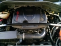 18-Alfa-Romeo-Stelvio-17