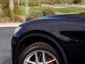 18-Alfa-Romeo-Stelvio-5