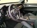 18-Alfa-Romeo-Stelvio-9