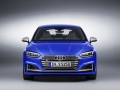 18-Audi-S5-Sportback-1