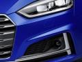 18-Audi-S5-Sportback-10
