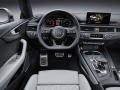 18-Audi-S5-Sportback-11