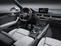 18-Audi-S5-Sportback-12