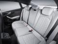 18-Audi-S5-Sportback-13