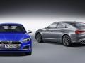18-Audi-S5-Sportback-15