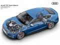 18-Audi-S5-Sportback-16
