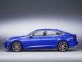 18-Audi-S5-Sportback-2