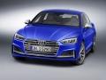 18-Audi-S5-Sportback-3