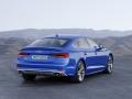 18-Audi-S5-Sportback-4