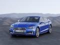 18-Audi-S5-Sportback-5