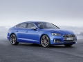 18-Audi-S5-Sportback-6