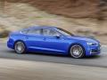 18-Audi-S5-Sportback-7
