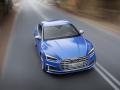 18-Audi-S5-Sportback-9