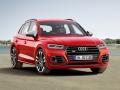 18-Audi-SQ5-1